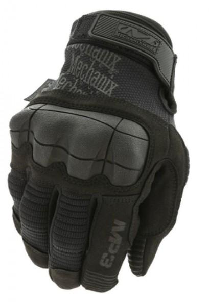 Mechanix M Pact 3 Gen II Handschuhe