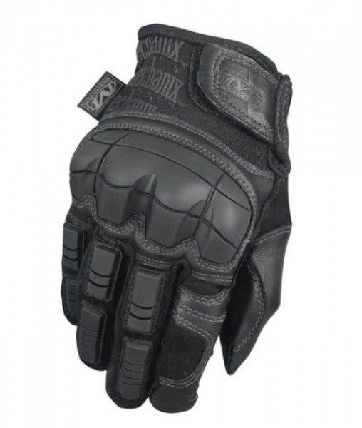 Mechanix Breacher Handschuhe