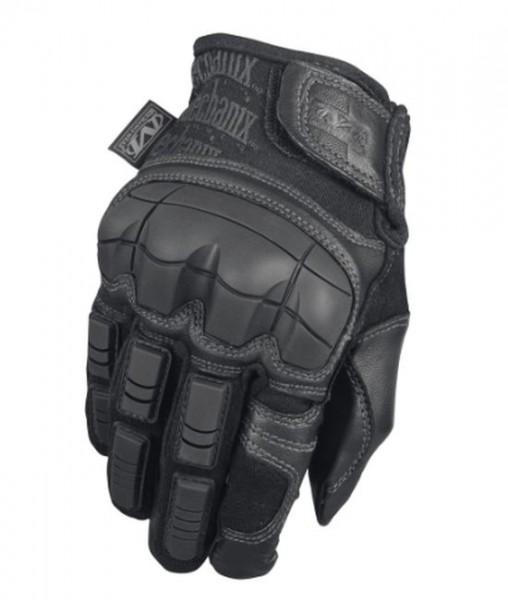 Mechanix Breacher Handschuhe