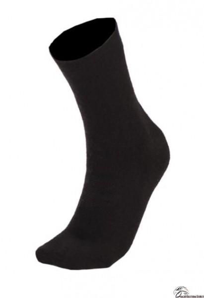 MIL TEC Socke Merni 2er-Pack