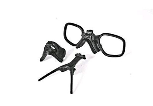 Oakley RX CARRIER Kit 3.0