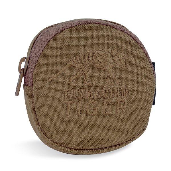 Tasmanian Tiger Kautabaktasche Dip Pouch