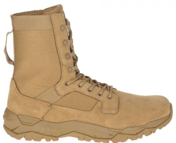 Merrell MQC 2 Tactical Stiefel
