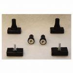 Neodymium Magnet Kit online kaufen
