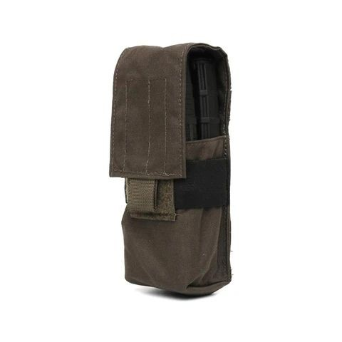 London Bridge Trading LBT Double Stacked 5.56 Mag Pouch