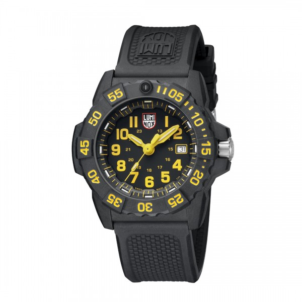 Luminox Navy Seal - XS.3505.L