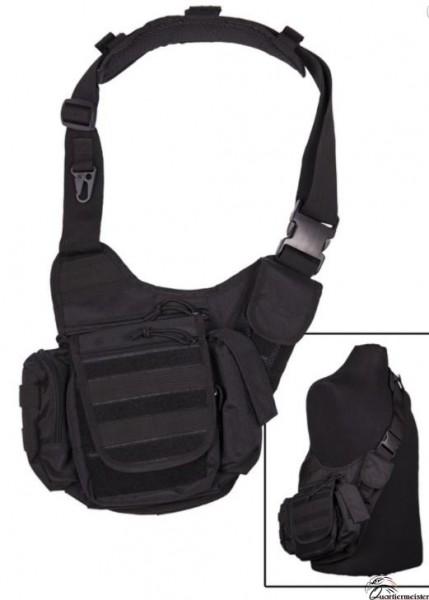 MIL TEC Sling Bag Multifunktionstasche