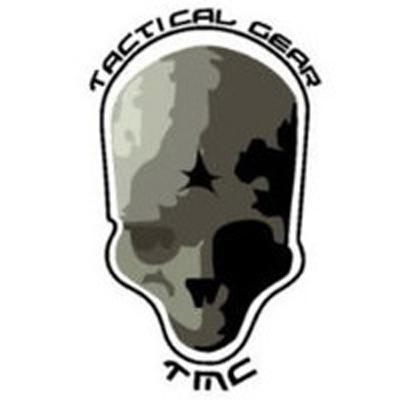 TMC Tactical