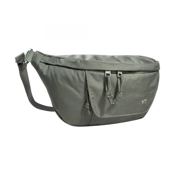 Tasmanian Tiger Modular Hip Bag 2 IRR Hüfttasche steingrau olive