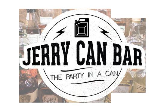 TheJerryCanBar