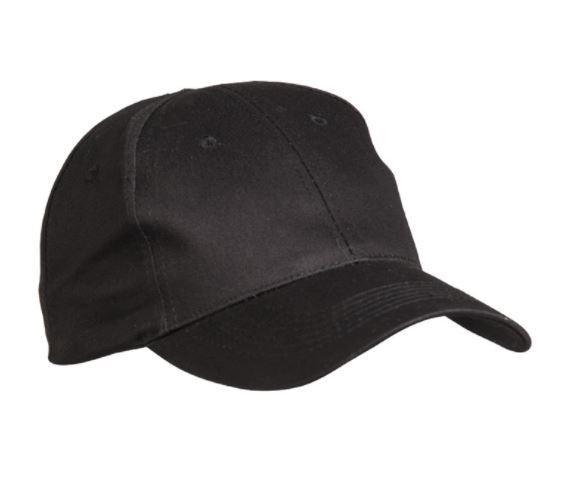 MIL TEC Baseball Cap