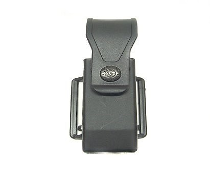 Vega Holster two row universal magazine case