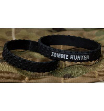 Mil Spec Monkey Zombie Hunter Armband