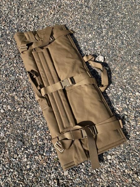 US Army Barel Bag - Rohrtasche Ersatzlauf Tasche
