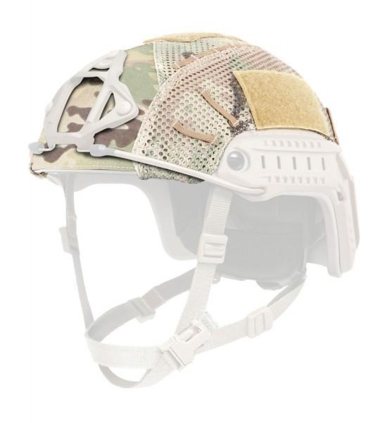 Ops Core Mesh Helmet Cover - FAST