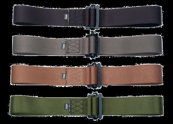 Yates 1.75 inch Uniform/BDU Belt