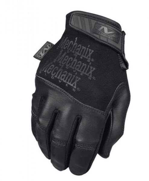 Mechanix Recon Handschuhe
