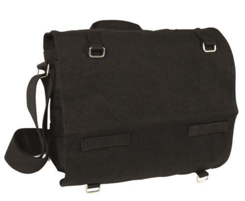 MIL TEC Bundeswehr Packtasche