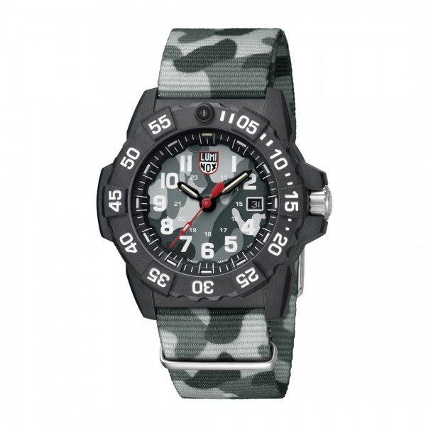 Luminox Navy Seal XS.3507.PH.L