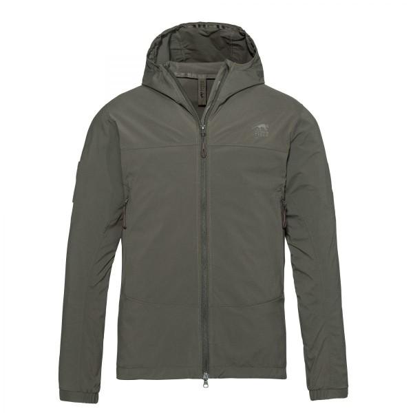 Tasmanian Tiger Maine M's Jacket Softshell-Jacke