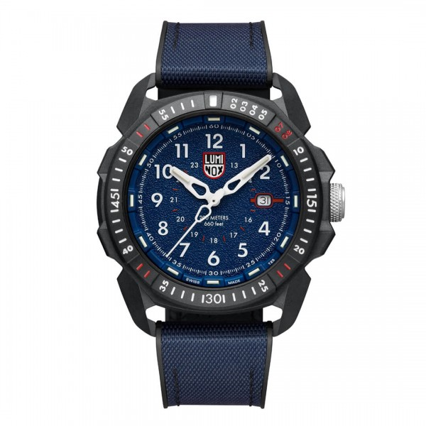 Luminox ICE SAR Arctic Outdoor Uhr
