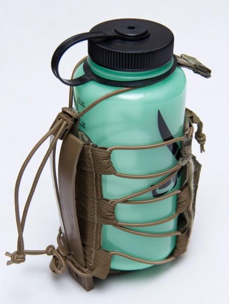 Mil Spec Monkey Flaschenhalter