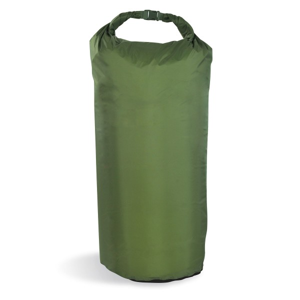 Tasmanian Tiger Waterproof Bag XL 80L