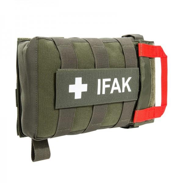 Tasmanian Tiger IFAK Pouch VL L First Aid Kit