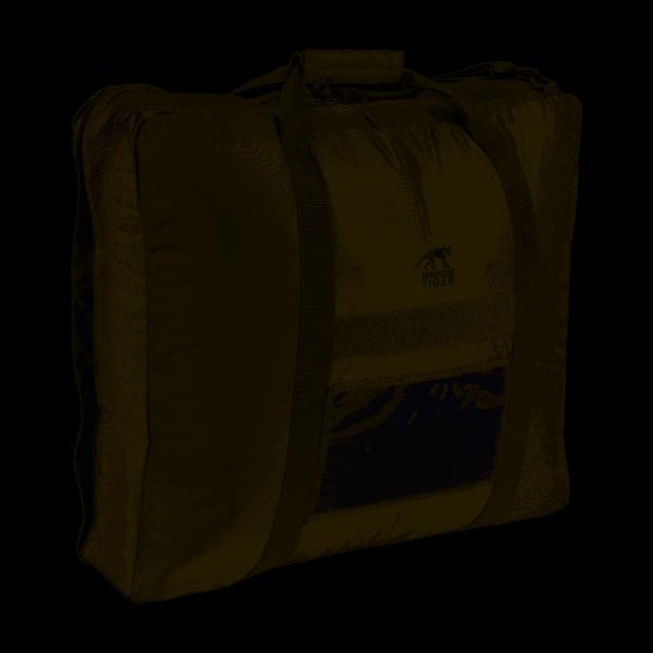 TT Tactical Equipment Bag Tasche
