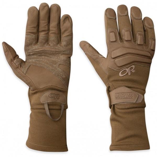 OR Firemark Gauntlet Handschuh