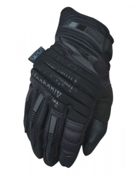 Mechanix M Pact 2 Handschuhe