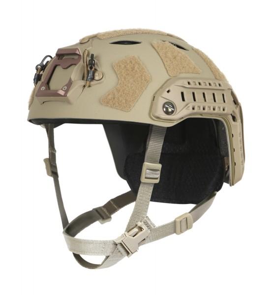Ops Core FAST SF Carbon Composite Helmet