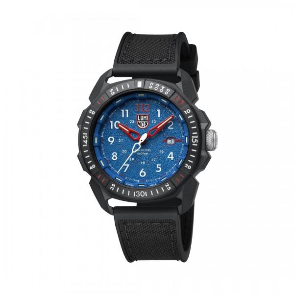 Luminox ICE-SAR Arctic, 46 mm, Outdoor Uhr - 1003