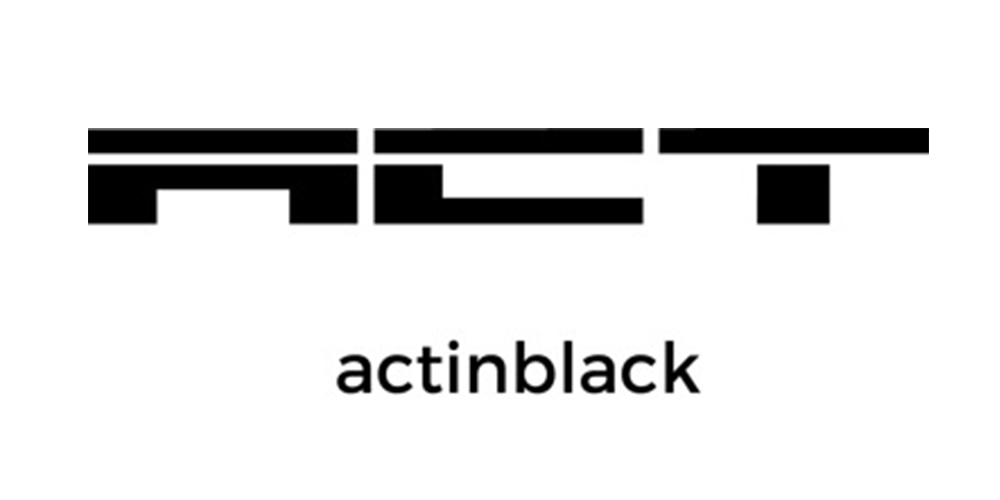 Act in black