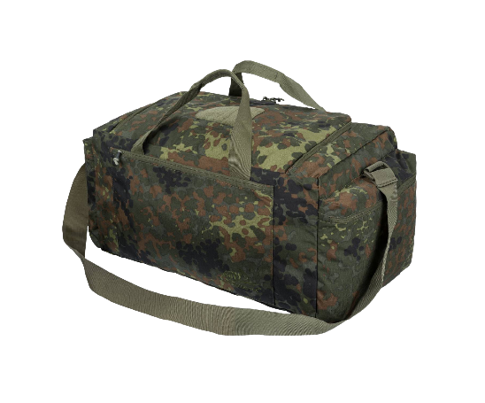 Helikon-Tex Urban Training Bag - Cordura - Flecktarn