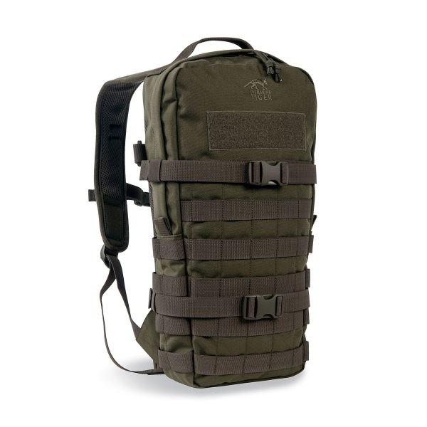 Tasmanian Tiger Essential Pack MKII