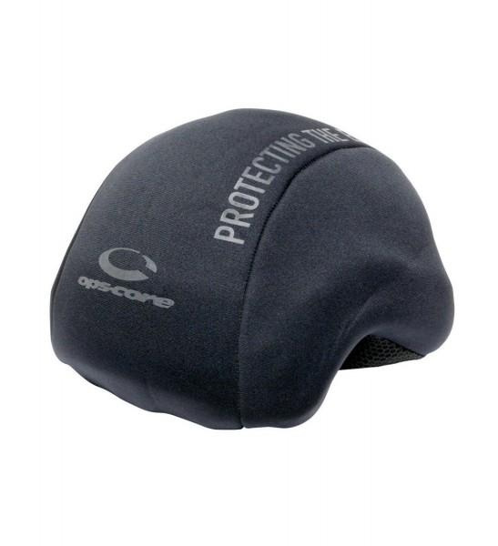 Ops Core Helmet Bag