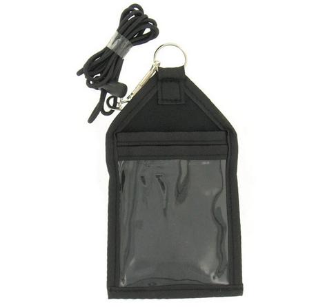 Vanguard ID Card Holder Ausweishalter