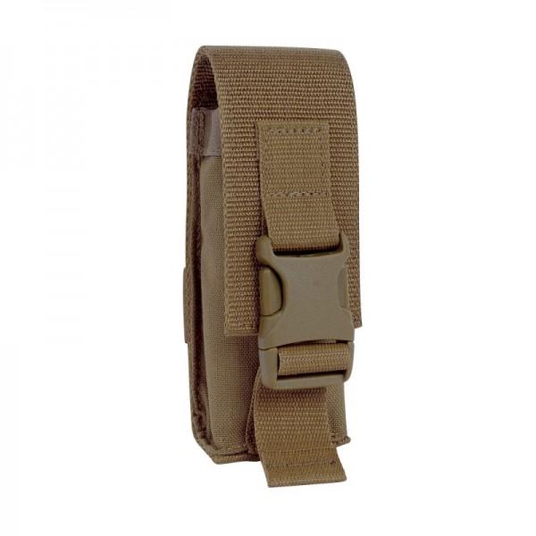 Tasmanian Tiger Tool Pocket M Multi-Tool-Tasche