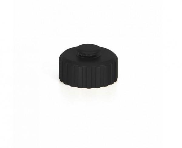Ops Core AMP Battery Cap