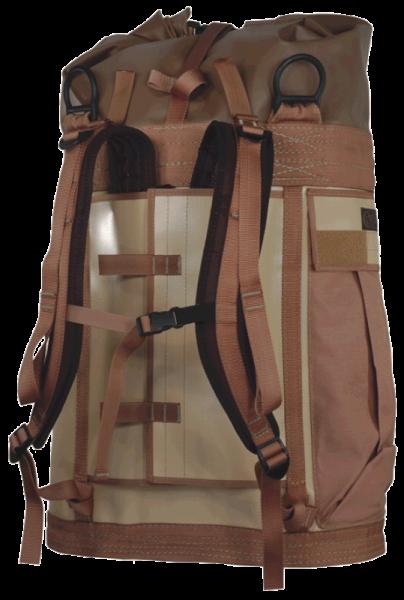 FAST/SPIE Rope Bags
