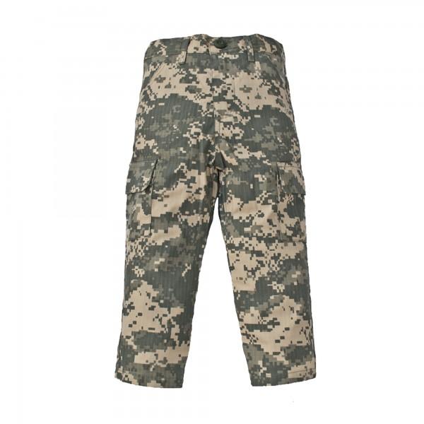 Trooper ACU Pant Separate Kids