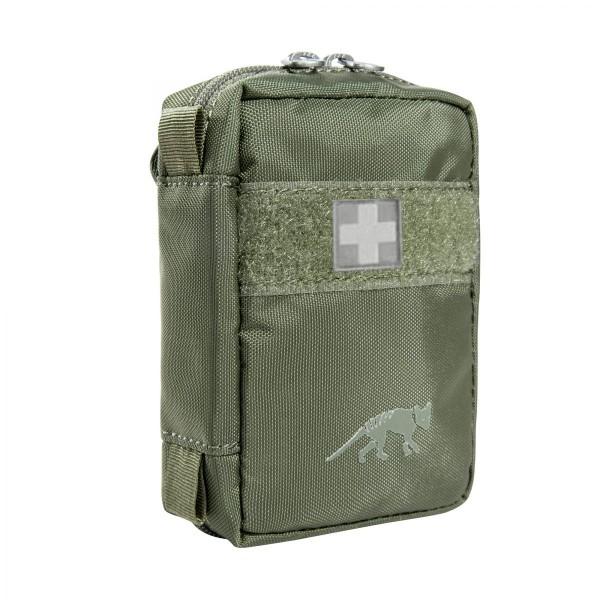 Tasmanian Tiger First Aid Mini Erste-Hilfe-Set