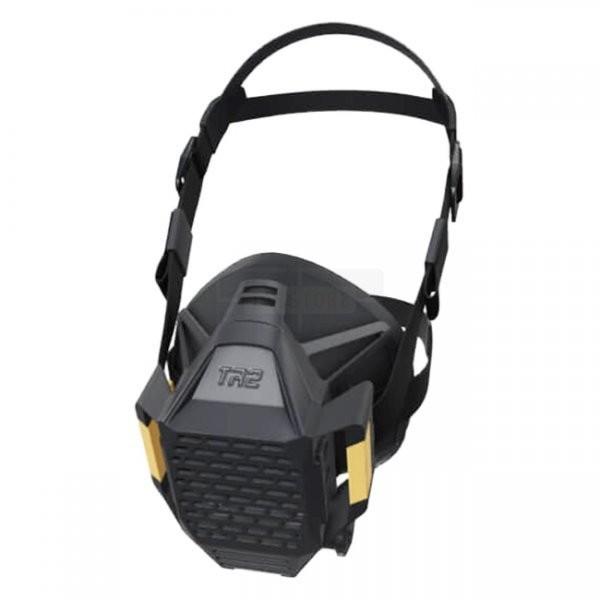 O2 Tactical TR2 Tactical Respirator