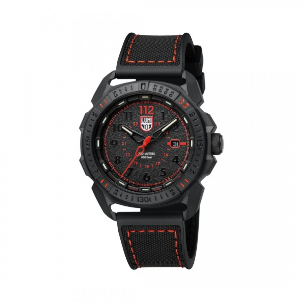 Luminox ICE-SAR Arctic, 46 mm, Outdoor Uhr - 1002