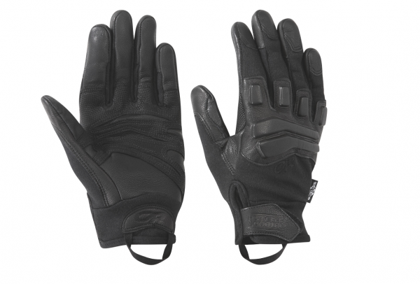 OR Firemark Sensor Handschuh