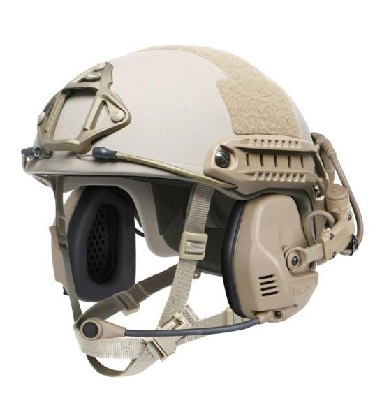Ops Core RAC NFMI Headset