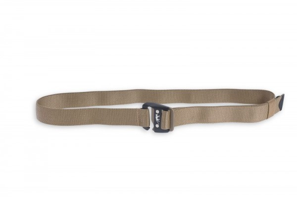 Tasmanian Tiger Stretch Belt 32mm
