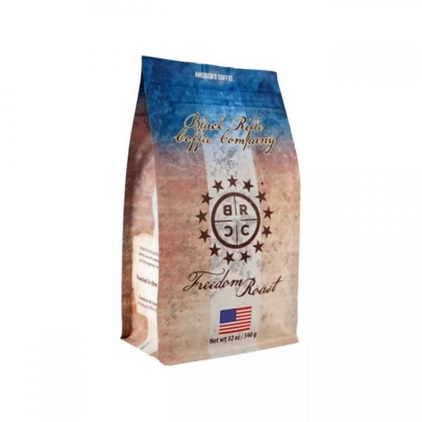 Black Rifle Coffee Freedom Roast Coffee