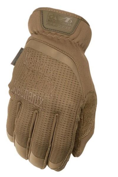 Mechanix Fastfit Handschuhe